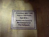 Name: My Phoenix 7, 2nd version - 72.jpg Views: 94 Size: 733.7 KB Description: