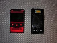 Name: SANY0550 (2) (850 x 638).jpg Views: 175 Size: 281.8 KB Description: