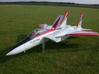Name: F-15.jpg Views: 839 Size: 66.5 KB Description: