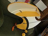 Name: Gary's J-Bug 3.jpg Views: 37 Size: 1.08 MB Description: