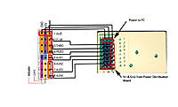 xr wiring diagram xr wiring diagrams images x r wiring diagram