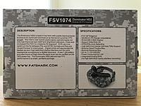 Name: D2F1A4E7-C100-46BA-BD1C-951C3C77B3F9.jpeg Views: 3 Size: 2.30 MB Description: