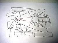 Name: Fuselaserparts.jpg Views: 204 Size: 49.5 KB Description: