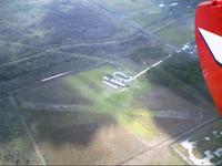 Name: flying field.jpg