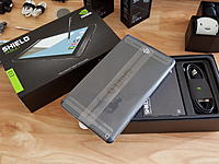 Brand New Nvidia Shield Tablet 32gb LTE / Wifi - RC Groups