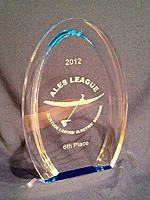 Name: alesleaguetrophy.jpg