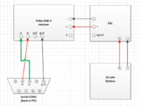 Name: wiring diagram.PNG Views: 524 Size: 28.7 KB Description: