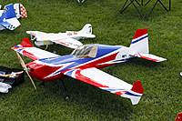 Name: Fly-in 4.jpg Views: 113 Size: 136.5 KB Description: