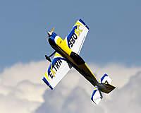 Name: Fly-in 6.jpg Views: 108 Size: 101.4 KB Description: