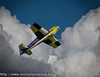 Name: Marymoor_Flying (26).jpg Views: 71 Size: 127.4 KB Description: