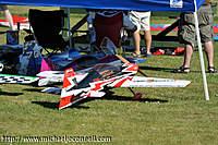 Name: Marymoor_Flying (77).jpg Views: 71 Size: 129.8 KB Description: