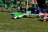 Name: Marymoor_Flying (78).jpg Views: 57 Size: 137.3 KB Description: