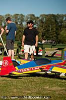 Name: Marymoor_Flying (82).jpg Views: 74 Size: 103.6 KB Description: