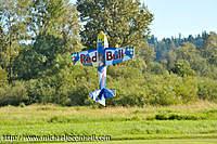 Name: Marymoor_Flying (105).jpg Views: 62 Size: 135.1 KB Description:
