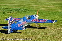Name: Marymoor_Flying (85).jpg Views: 59 Size: 137.6 KB Description: