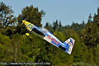 Name: Marymoor_Flying (49).jpg Views: 63 Size: 72.4 KB Description: