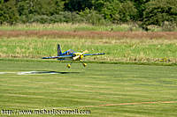 Name: Marymoor_Flying (74).jpg Views: 63 Size: 93.0 KB Description: