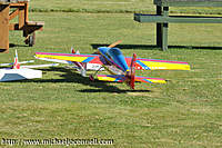 Name: Marymoor_Flying (80).jpg Views: 60 Size: 137.3 KB Description: