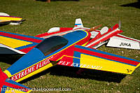 Name: Marymoor_Flying (83).jpg Views: 54 Size: 122.9 KB Description: