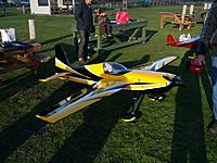 Name: IMG_20130112_144244.jpg