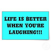 Name: life_is_better_when_youre_laughing_sticker-p217478342907239104bfd7p_400.jpg