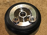 Name: Airman Wheel Flanged.jpg