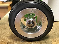 Name: Wheels on.jpg