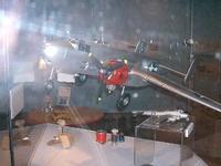 Name: Smoky Hill Museum 2006 014.jpg Views: 137 Size: 28.4 KB Description: