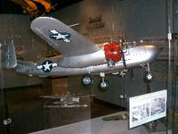 Name: Smoky Hill Museum 2006 015.jpg Views: 143 Size: 28.9 KB Description: