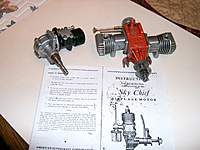 Name: Sky Chief~Viking engines 001.jpg