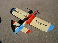Name: Magician 2011 004.jpg Views: 67 Size: 179.4 KB Description: