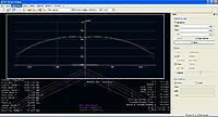 Name: xflr5_thermalwing+taper_liftdist.jpg Views: 124 Size: 126.1 KB Description: