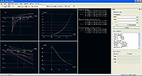 Name: xflr5_thermalwing+taper_polars.jpg Views: 118 Size: 131.9 KB Description: