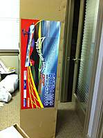 Name: IMG_0001.jpg Views: 227 Size: 77.5 KB Description: OMP Eg Model Extra 100cc
