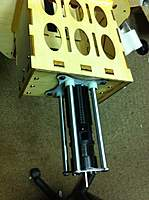 Name: IMG_0025.jpg Views: 182 Size: 68.2 KB Description: Mounted Neu 1527 2d Motor