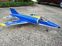 Name: jet2.jpg Views: 295 Size: 306.1 KB Description: