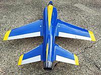 Name: jet3.jpg Views: 219 Size: 304.1 KB Description: