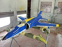 Name: jet5.jpg Views: 281 Size: 132.3 KB Description: