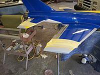 Name: jet6.jpg Views: 270 Size: 168.5 KB Description: