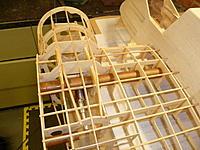 Name: P1040838.jpg Views: 116 Size: 213.2 KB Description: Wing tube glued in