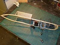 Name: P1040853.jpg Views: 182 Size: 228.5 KB Description: Cannon nacelle frame completed
