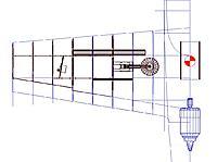 Name: View_13.jpg Views: 154 Size: 120.9 KB Description: Tank on CG