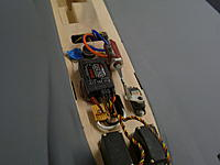 Name: P1050201.jpg