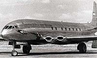 Name: de-Havilland-Comet-1-showing-square-windows.jpg Views: 245 Size: 54.7 KB Description: