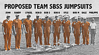 Name: 2018_02_21_15_06_45-1-Proposed-SBSS-Jumpsuits.jpg