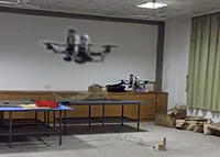 Name: Screen-Shot-2018-10-02-at-10.36.23-AM-Drone-Indoors.jpg