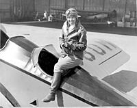 Name: 4727239841_8c6f50c601_o.jpg Views: 9 Size: 89.7 KB Description: Ruth Alexander Image from San Diego Air and Space Museum Archive via Flickr no known copywriter restrictions https://www.flickr.com/photos/sdasmarchives/4727239819/  and https://www.flickr.com/photos/sdasmarchives/4727239841/