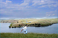 Name: 17435602 lightened scalesoaring.com.jpg
