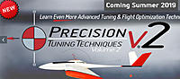 Name: Precision Tuning Techniques V2 Copyright Radio Carbon Art.jpg