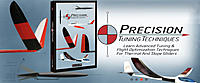 Name: Precision Tuning Techniques Copyright Radio Carbon Art.jpg